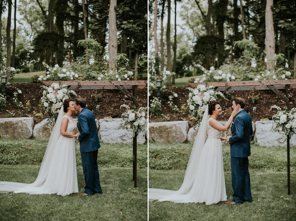 washington-dc-wedding-photography 56.jpg