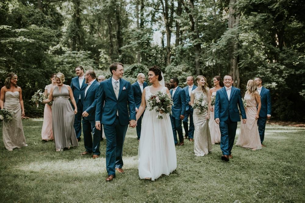 washington-dc-wedding-photography 72.jpg