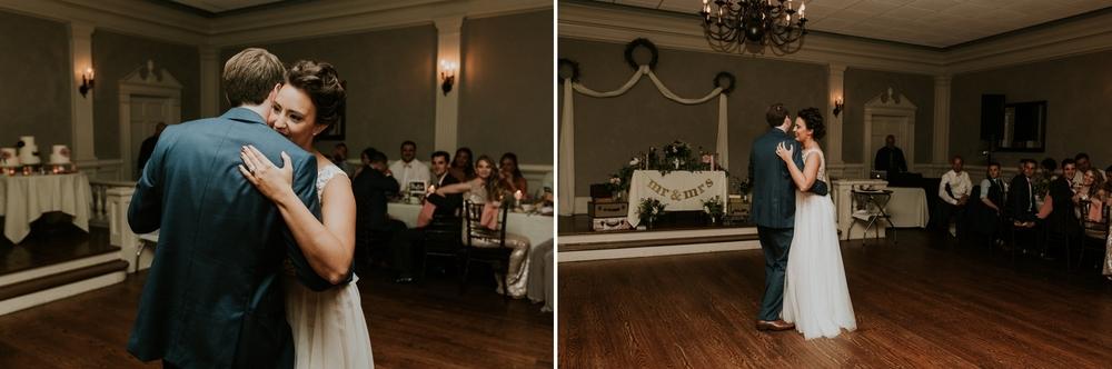 washington-dc-wedding-photography 85.jpg