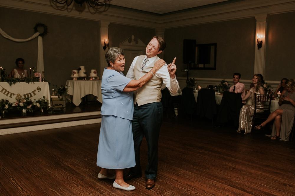 washington-dc-wedding-photography 92.jpg