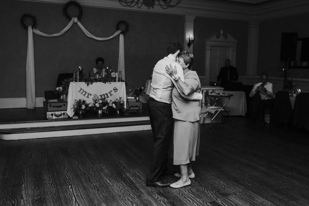 washington-dc-wedding-photography 91.jpg