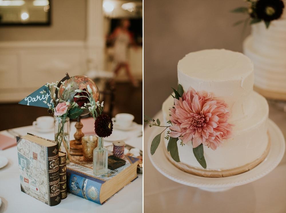 washington-dc-wedding-photography 36.jpg