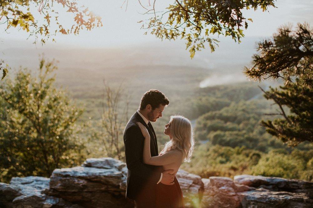 bluemont-virginia-wedding-photography