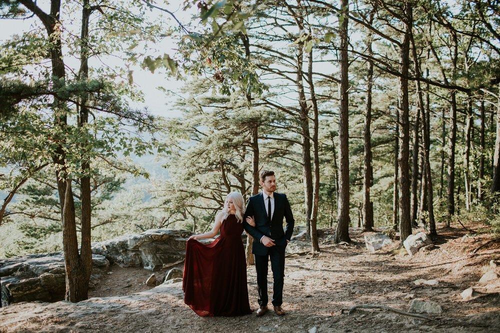 washington-dc-bluemont-wedding-photographer 2.jpg