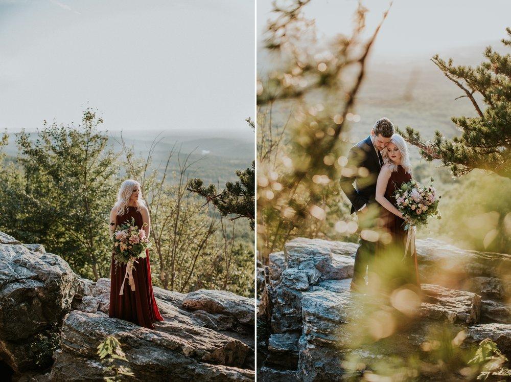 washington-dc-bluemont-wedding-photographer 4.jpg