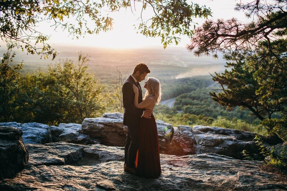 washington-dc-bluemont-wedding-photographer 10.jpg