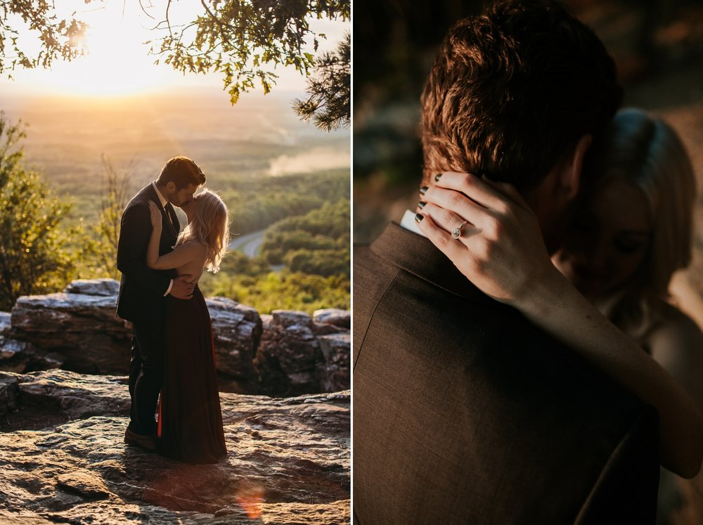 washington-dc-bluemont-wedding-photographer 12.jpg