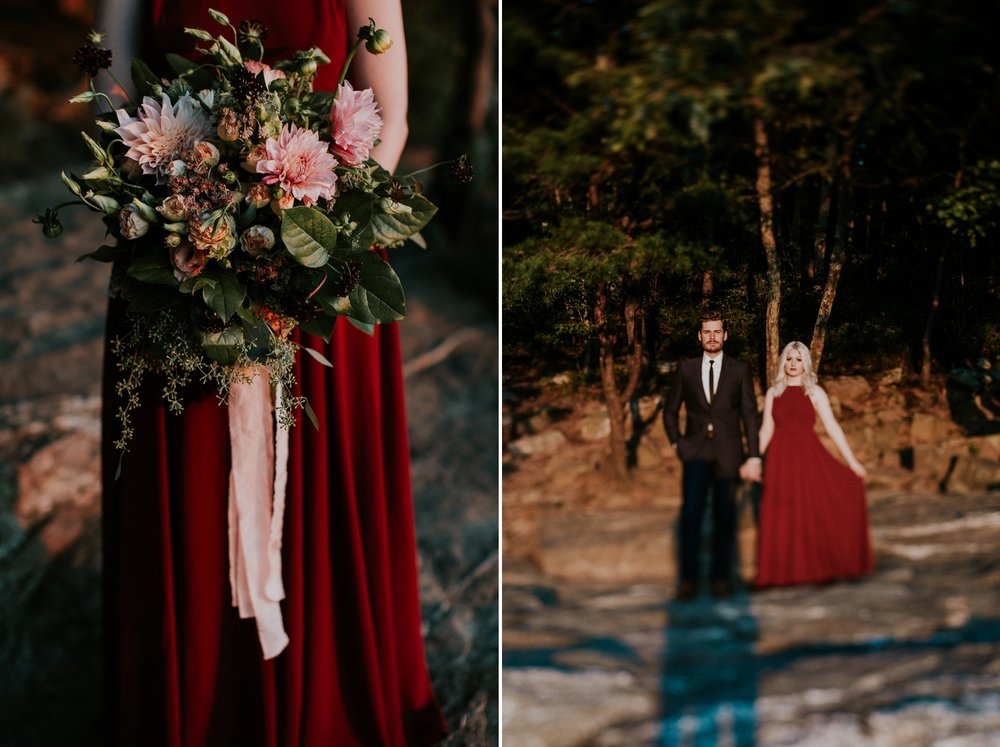 washington-dc-bluemont-wedding-photographer 17.jpg