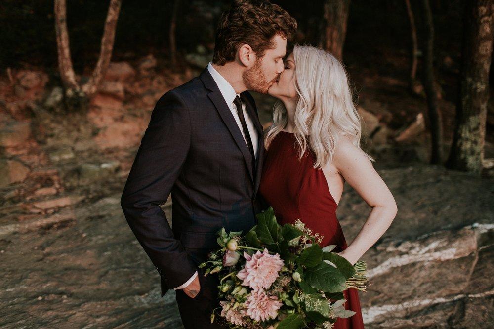 washington-dc-bluemont-wedding-photographer 24.jpg