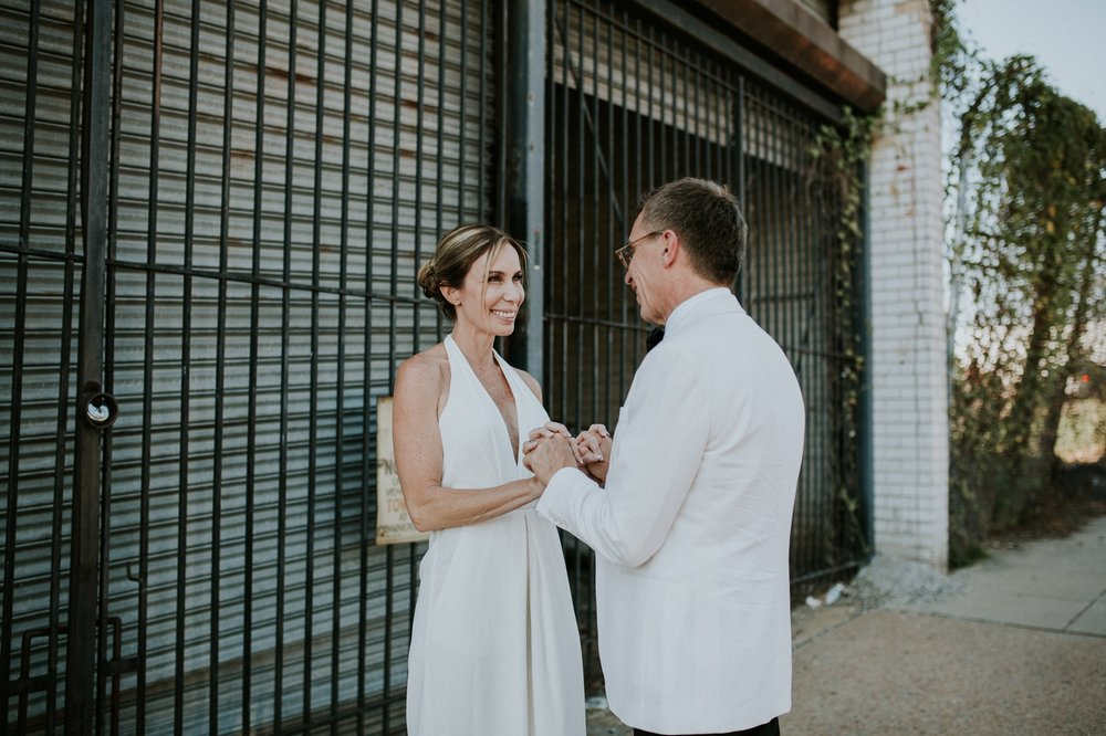 washington-dc-union-market-wedding-elopement-photography 31.jpg