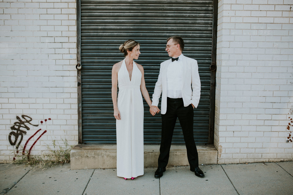 washington-dc-elopement-wedding-photography-union-market