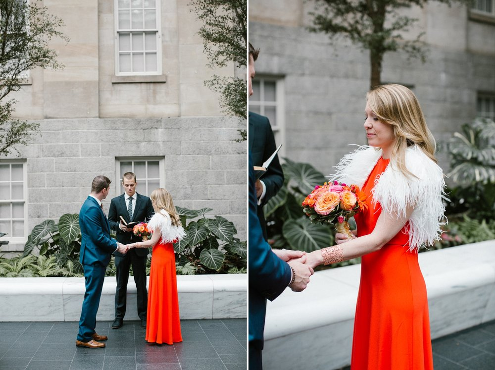 washington-dc-portrait-gallery-elopement-wedding-photography 2.jpg