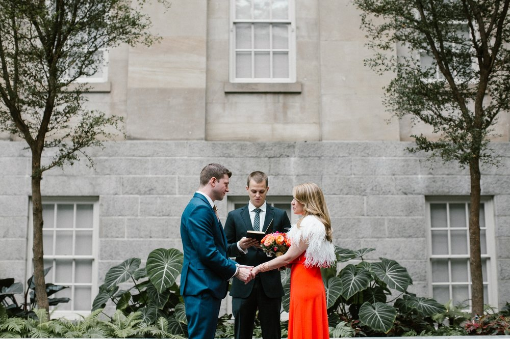 washington-dc-portrait-gallery-elopement-wedding-photography 4.jpg