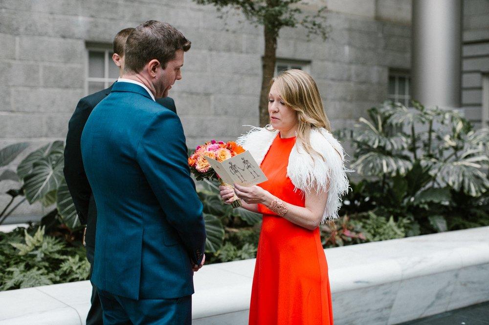 washington-dc-portrait-gallery-elopement-wedding-photography 5.jpg