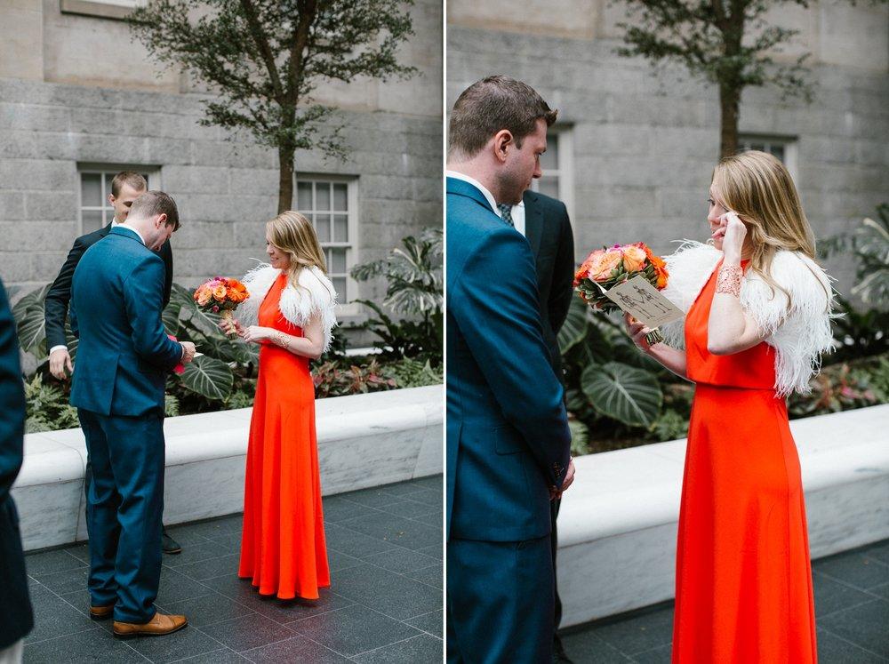 washington-dc-portrait-gallery-elopement-wedding-photography 6.jpg