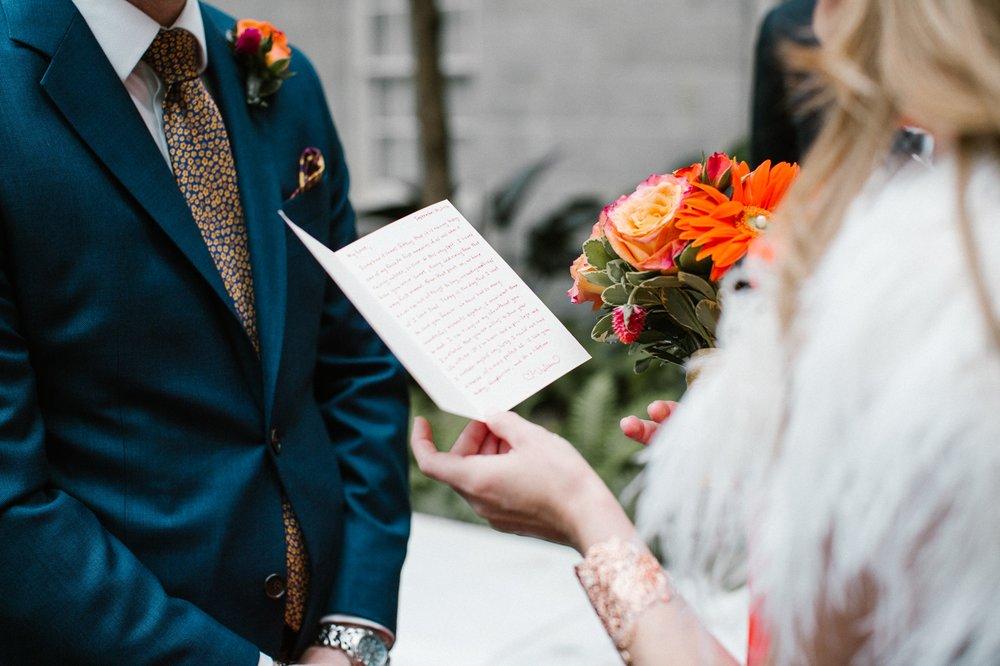 washington-dc-portrait-gallery-elopement-wedding-photography 7.jpg