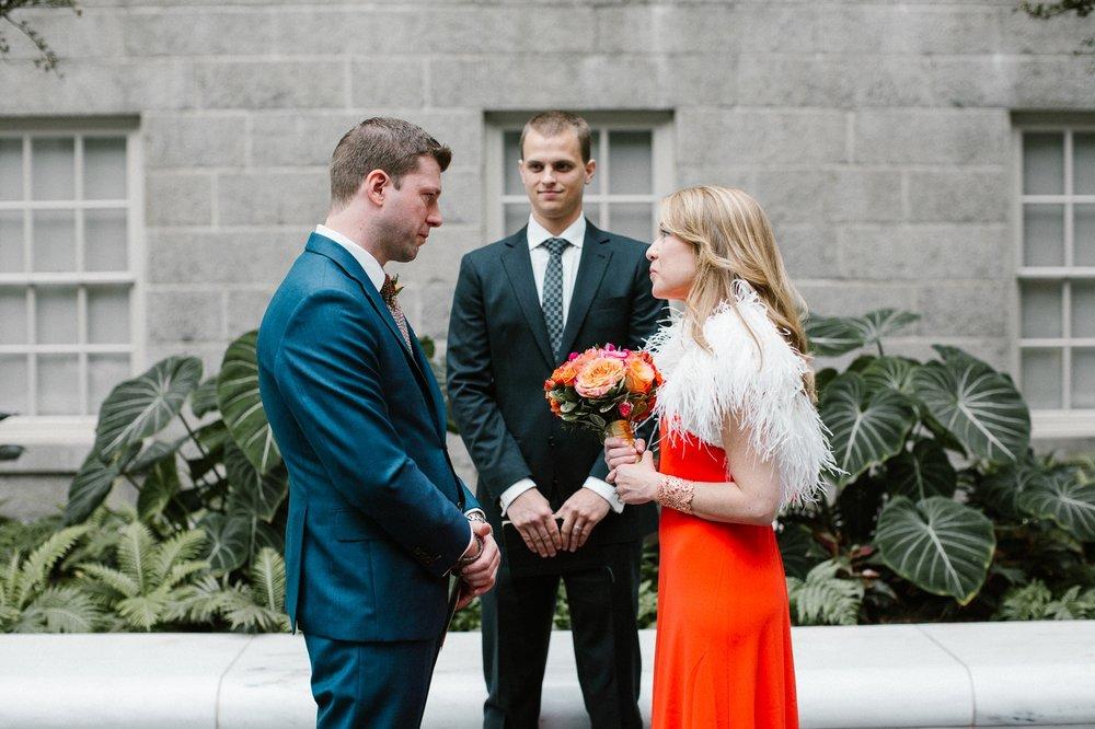 washington-dc-portrait-gallery-elopement-wedding-photography 8.jpg