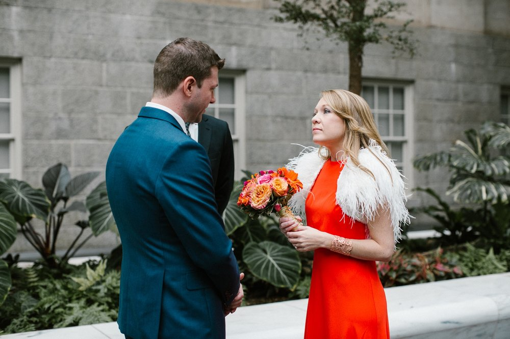 washington-dc-portrait-gallery-elopement-wedding-photography 9.jpg