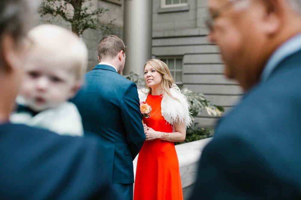 washington-dc-portrait-gallery-elopement-wedding-photography 10.jpg
