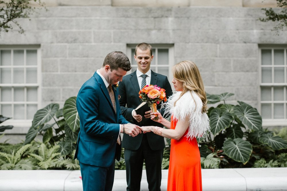 washington-dc-portrait-gallery-elopement-wedding-photography 13.jpg