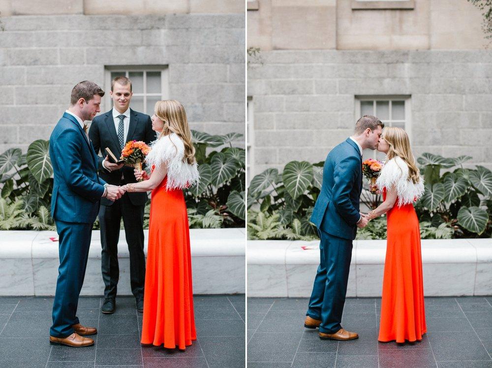 washington-dc-portrait-gallery-elopement-wedding-photography 15.jpg