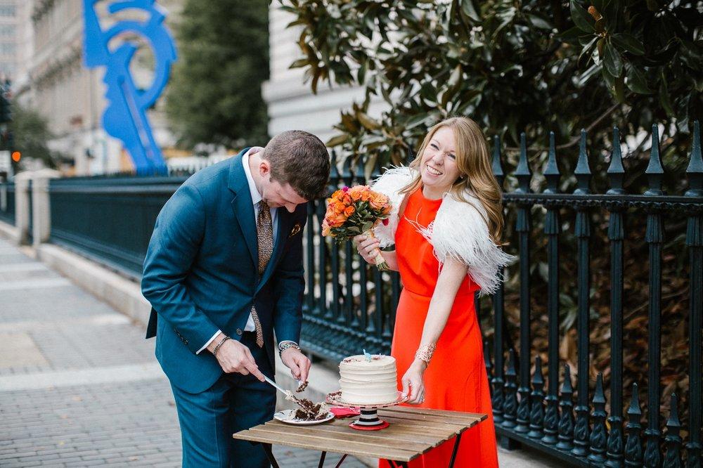 washington-dc-portrait-gallery-elopement-wedding-photography 21.jpg