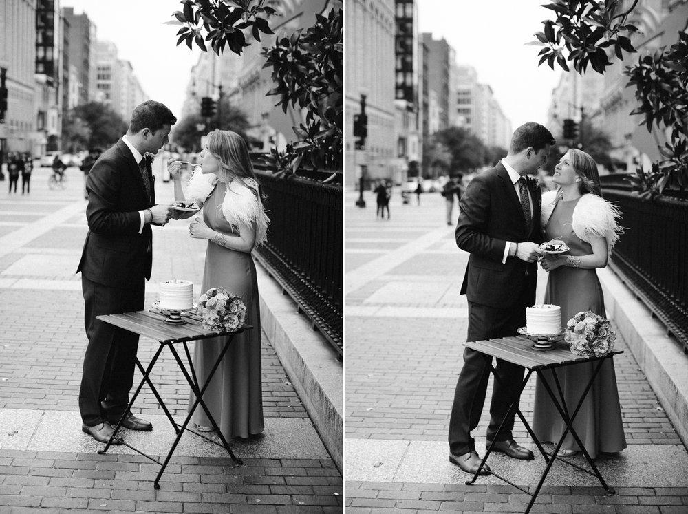 washington-dc-portrait-gallery-elopement-wedding-photography 23.jpg