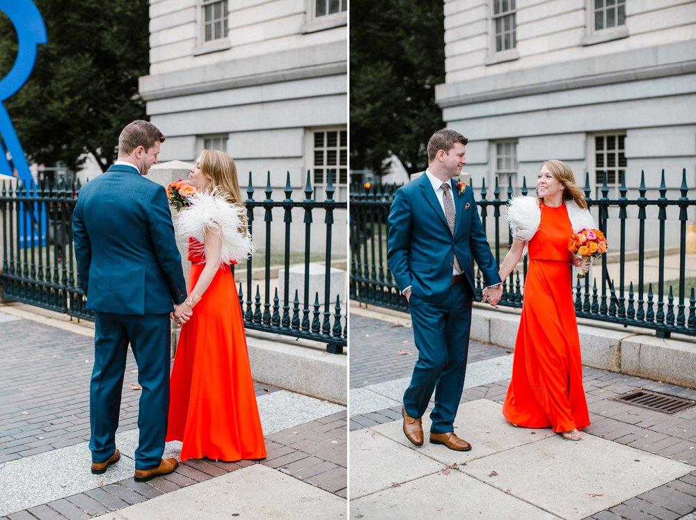 washington-dc-portrait-gallery-elopement-wedding-photography 25.jpg
