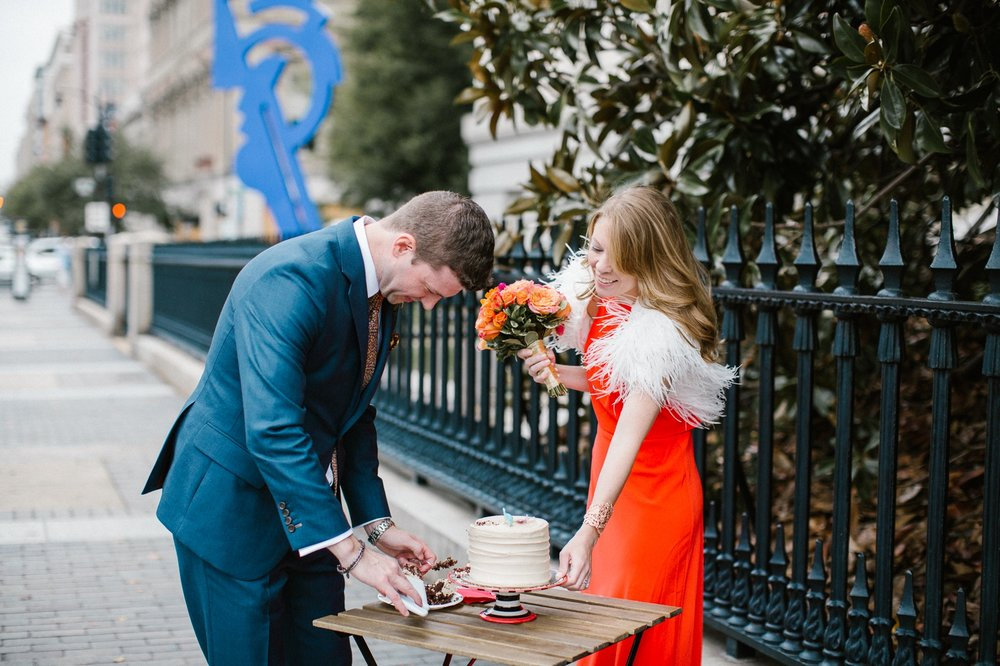washington-dc-portrait-gallery-elopement-wedding-photography 26.jpg