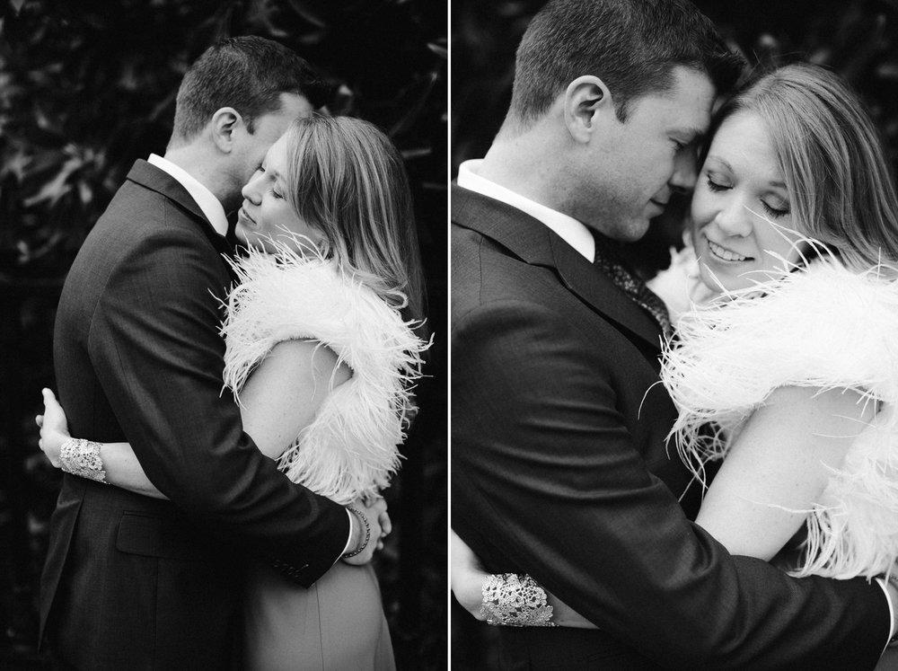 washington-dc-portrait-gallery-elopement-wedding-photography 29.jpg