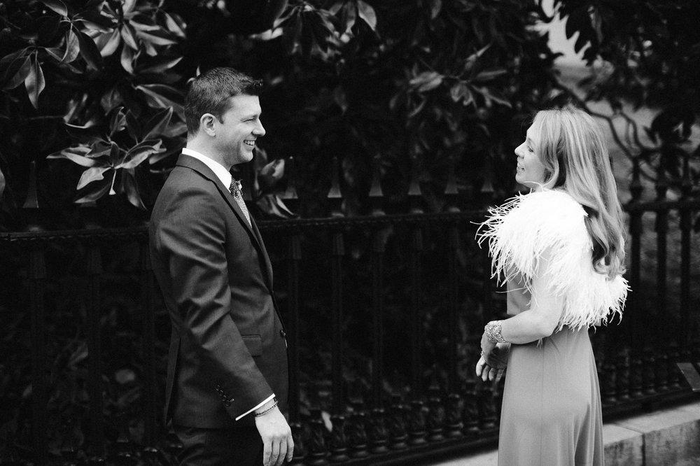 washington-dc-portrait-gallery-elopement-wedding-photography 30.jpg