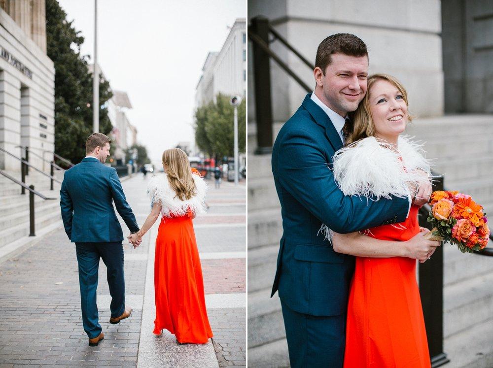 washington-dc-portrait-gallery-elopement-wedding-photography 31.jpg