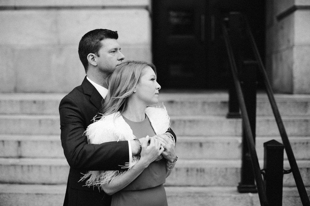 washington-dc-portrait-gallery-elopement-wedding-photography 33.jpg