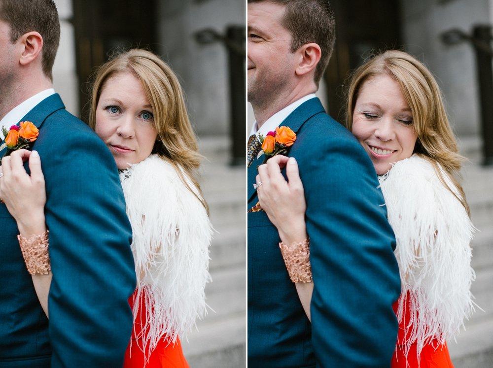 washington-dc-portrait-gallery-elopement-wedding-photography 34.jpg