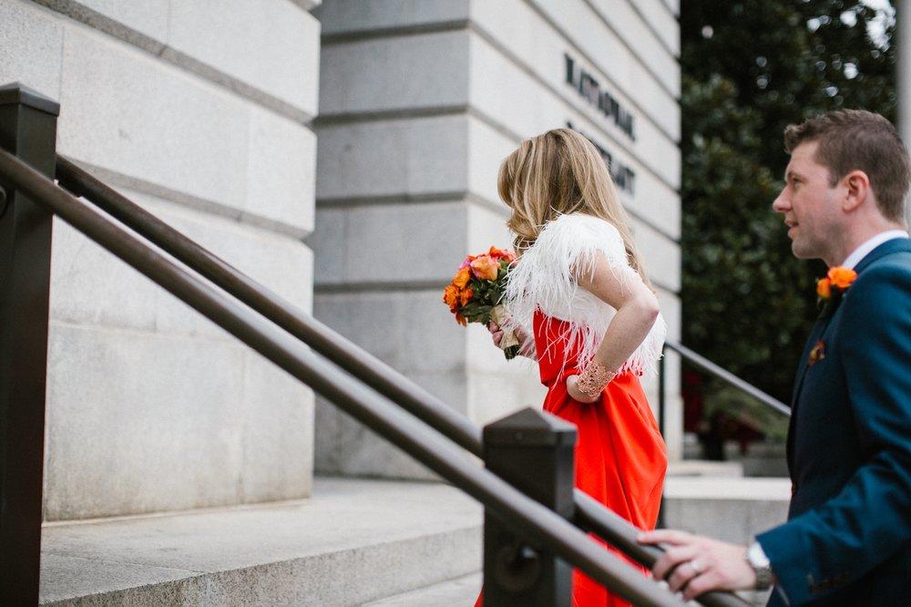 washington-dc-portrait-gallery-elopement-wedding-photography 36.jpg