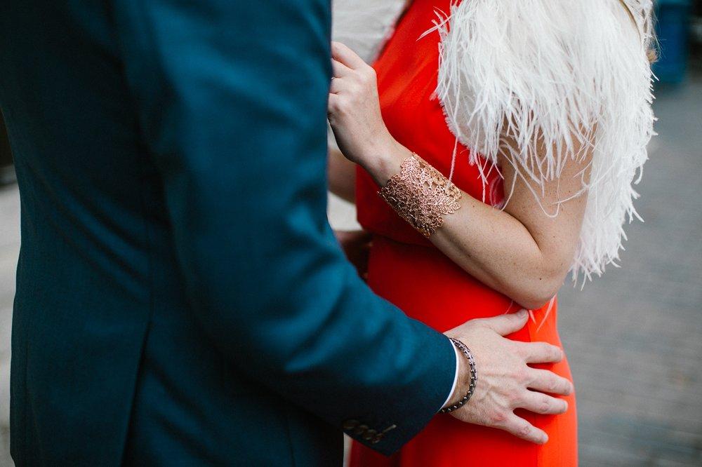 washington-dc-portrait-gallery-elopement-wedding-photography 35.jpg