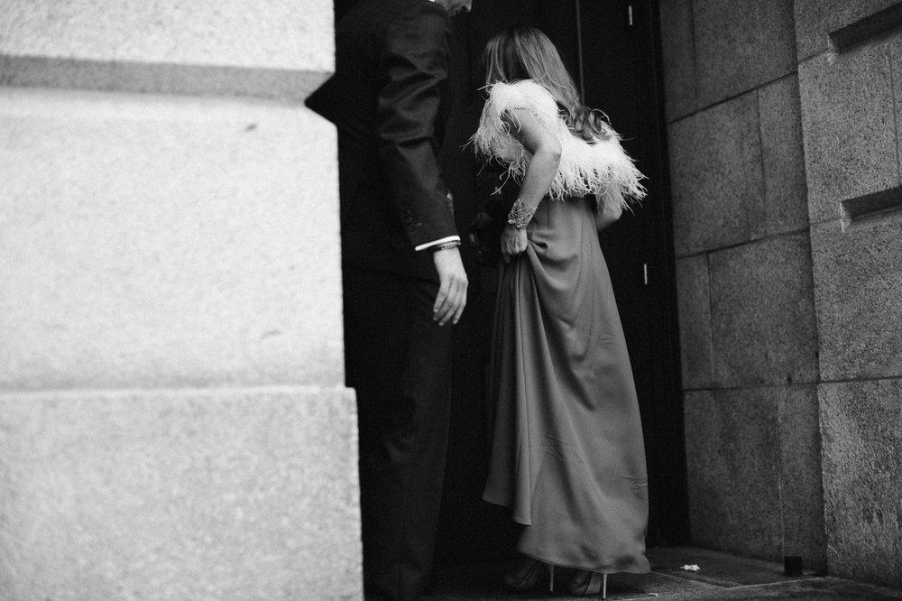 washington-dc-portrait-gallery-elopement-wedding-photography 39.jpg
