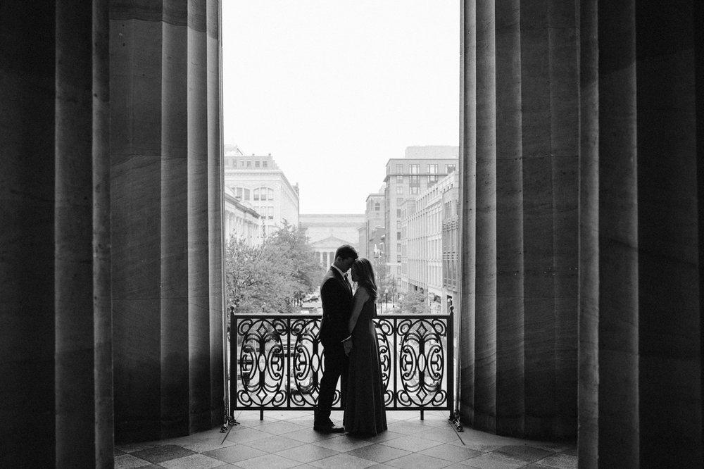 washington-dc-portrait-gallery-elopement-wedding-photography 43.jpg