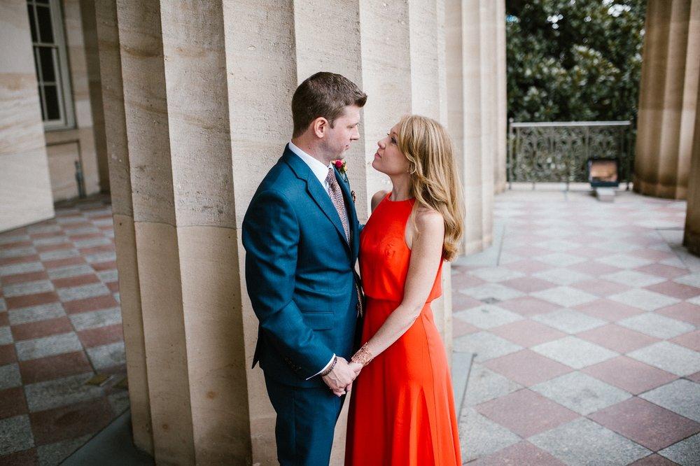 washington-dc-portrait-gallery-elopement-wedding-photography 48.jpg