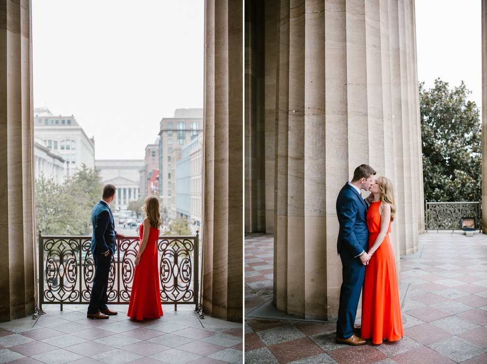 washington-dc-portrait-gallery-elopement-wedding-photography 47.jpg