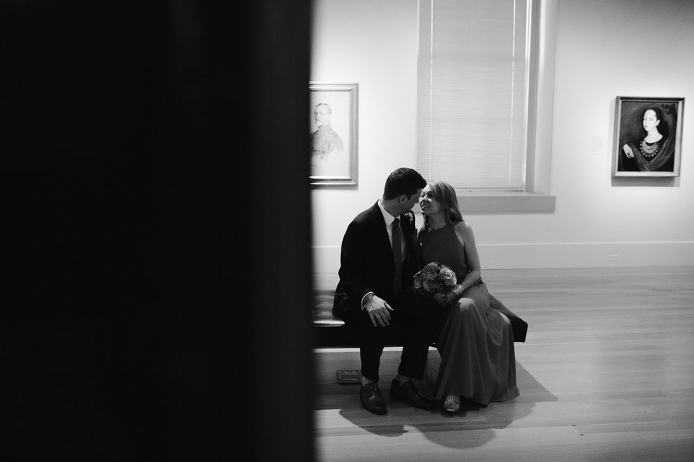 washington-dc-portrait-gallery-elopement-wedding-photography 50.jpg