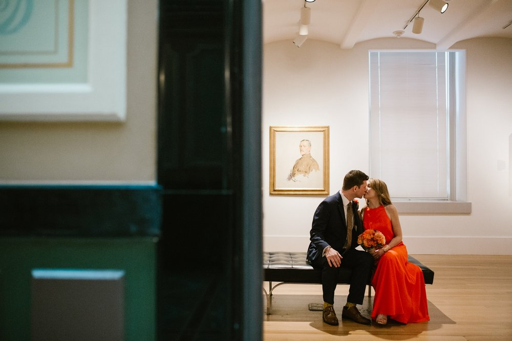 washington-dc-portrait-gallery-elopement-wedding-photography 53.jpg