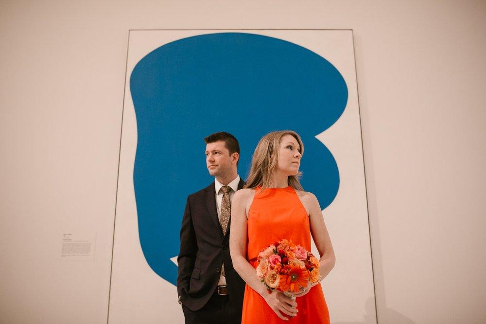 washington-dc-portrait-gallery-elopement-wedding-photography 57.jpg