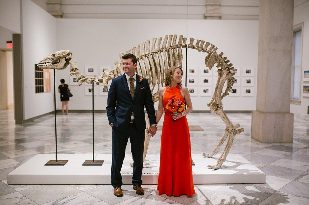 washington-dc-portrait-gallery-elopement-wedding-photography 59.jpg