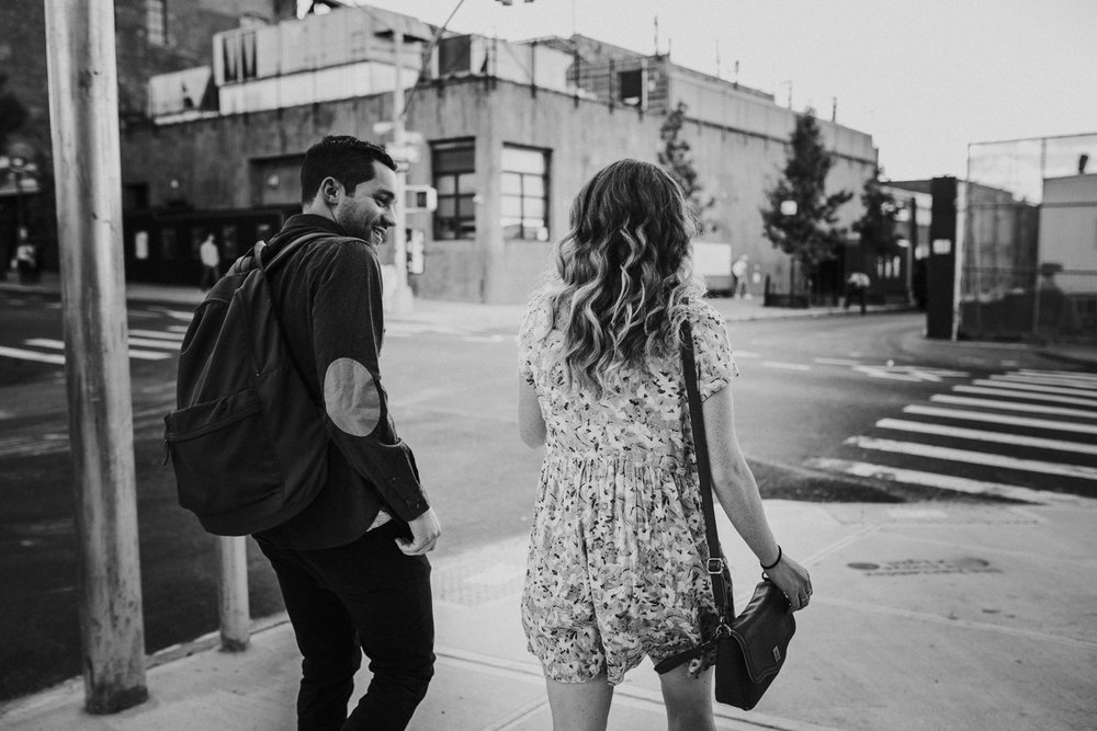 williamsburg-brooklyn-engagement-photographer-2.jpg