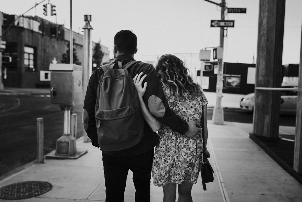 williamsburg-brooklyn-engagement-photographer-1.jpg