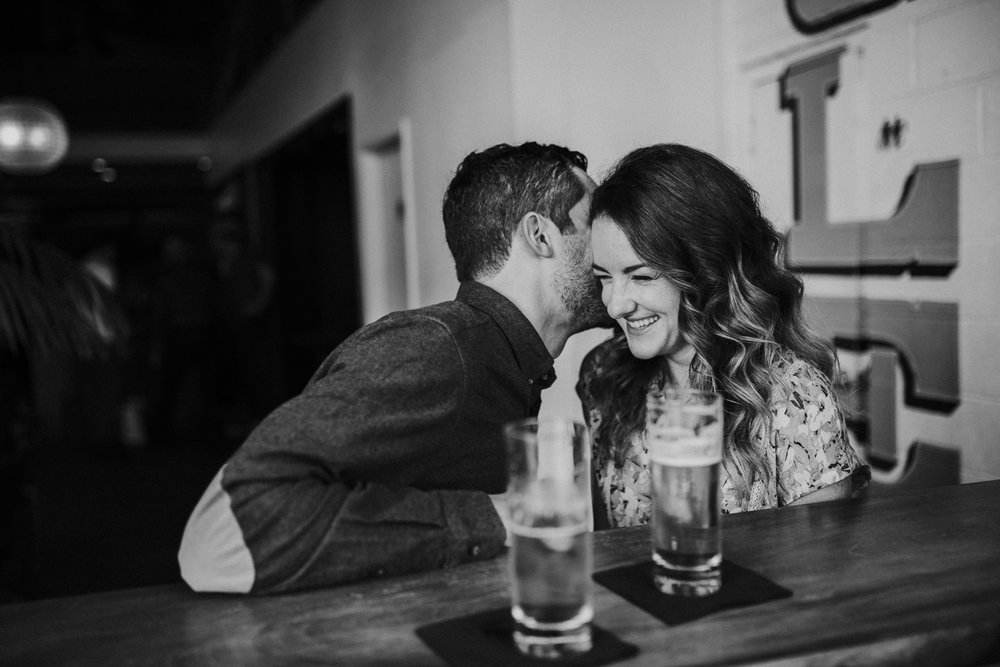 williamsburg-brooklyn-engagement-photographer-27.jpg
