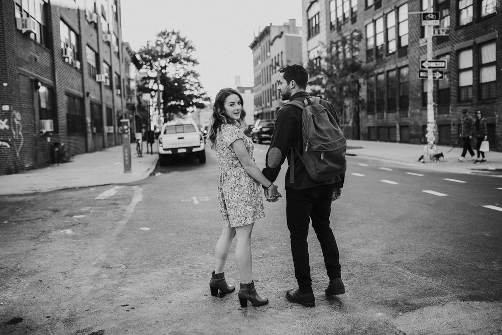 williamsburg-brooklyn-engagement-photographer-38.jpg