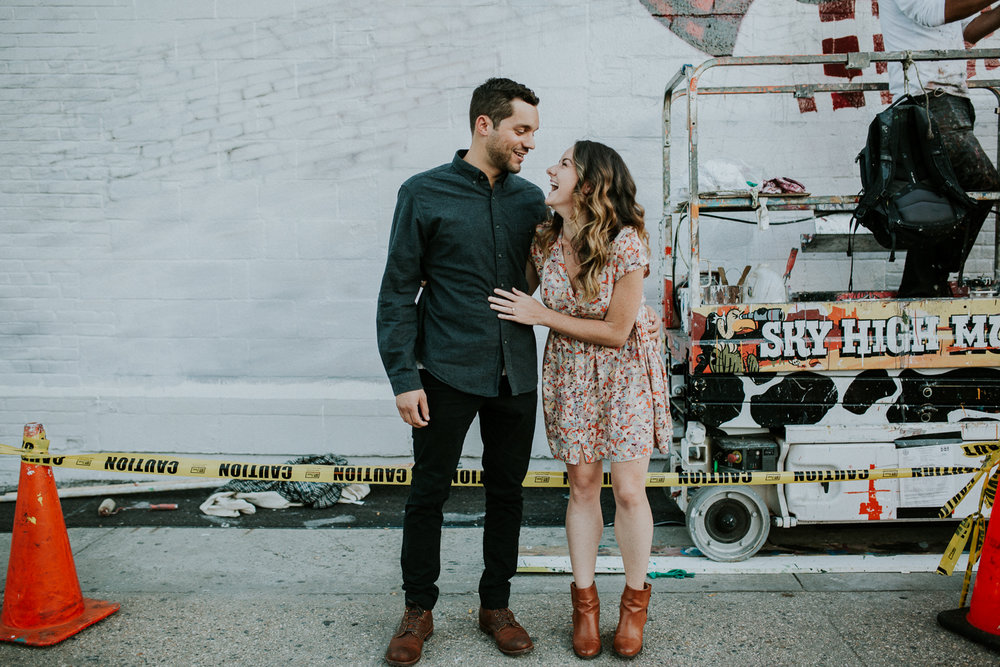 williamsburg-brooklyn-engagement-photographer-37.jpg