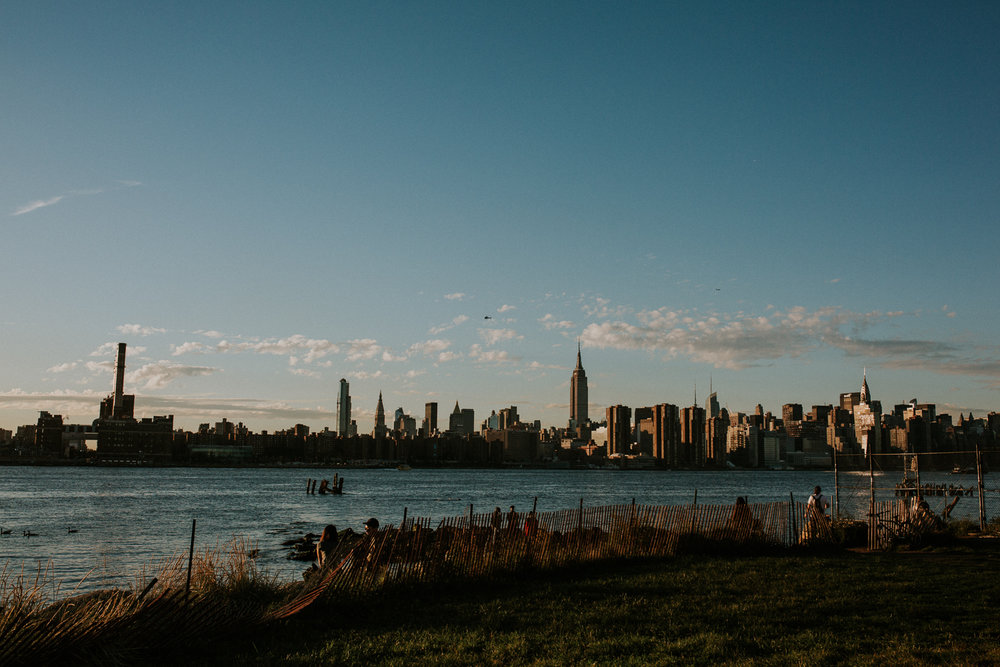 williamsburg-brooklyn-engagement-photographer-52.jpg